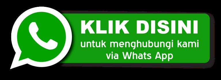 Layanan Whatsapp PPID Cerdas