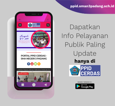 ppid cerdas pop download android